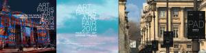PAD Art Paris