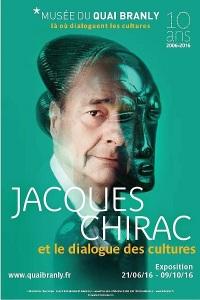 chirac_quaibranly