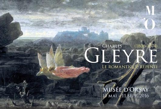 gleyre_orsay