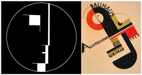 BauhausArtDecoratifs