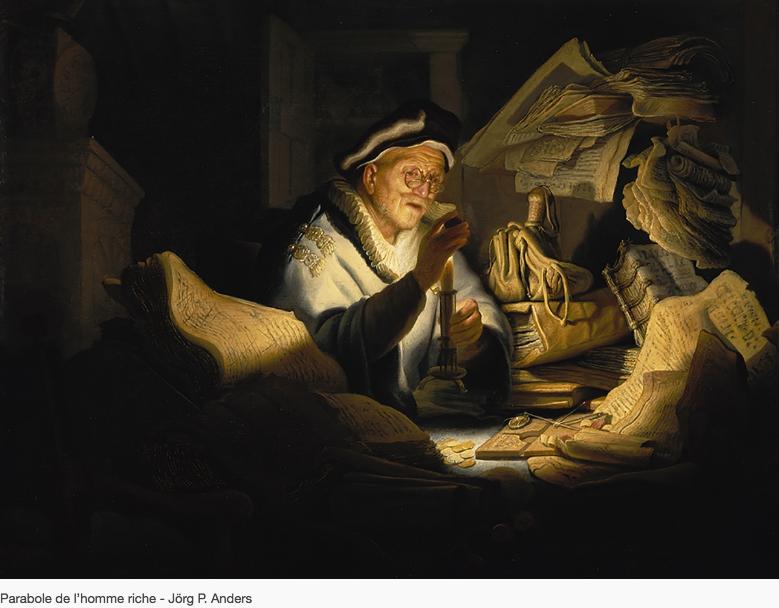 Rembrandt_JAndre